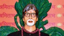Big B Turns 78: Amitabh Bachchan Temple Hosts Virtual Meet for 'Guru'