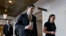 EEUU se acerca a parálisis de gobierno por Congreso dividido