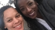True Blood star Rutina Wesley announces engagement