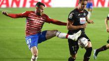 """Diego destaca su """"eficacia"""" y que supieron """"lo que demandaba el partido"""""""