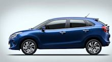Maruti launches its first BS6 compliant vehicle, Baleno, in India