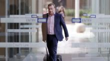 Australian COVID-19 travel restrictions challenged in court