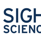 Sight Sciences Announces Multiple Presentations at the 2021 American Society of Cataract and Refractive Surgery Annual Meeting