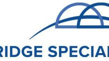 Introducing Bridge Specialty Group