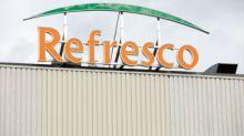 Juice bottler Refresco agrees French-Canadian buyout
