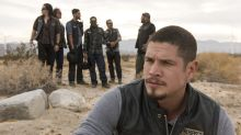 'Sons of Anarchy' spinoff 'Mayans MC' ordered to series at FX — first photo