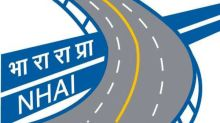 NHAI Recruitment: Apply Offline For Young Professionals (Finance) Post, Earn Up To Rs. 60,000