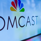 Comcast beats earnings estimates as cable stays strong, parks start to recover