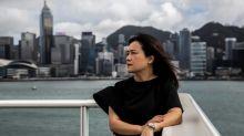 Aumenta assédio na Internet aos ativistas pró-democracia de Hong Kong