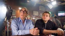 Leonardo DiCaprio e Martin Scorsese irão trabalhar juntos novamente, em série para streaming
