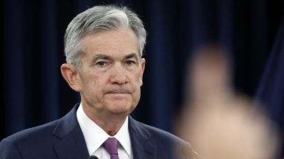 How Powell could make or break the case for a cut