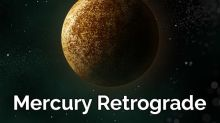 Mercury Transit 2017 – Mercury Retrograde In Aries: Predictions For All Signs
