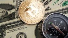 【中環打工妹】Bitcoin 十年了(袁莉詩)
