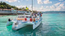 Jamaica extends 'state of emergency' travel warning in popular tourist destinations