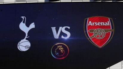 Arsenal, Tottenham and Manchester United leave European Club Association after Super League announcement