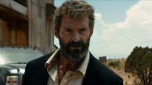 Hugh Jackman could have been James Bond