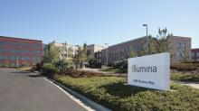 5 Things Every Illumina Investor Needs to Know