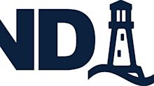 Lands' End Announces Participation in the D.A. Davidson 4th Annual Consumer Growth Conference