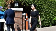 USA vs Huawei 'Princess': new phase in high-stakes court case
