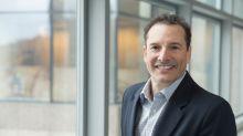Imagine Entertainment CEO Rich Battista Exits After Less Than Four Months