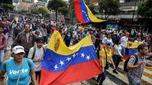 Venezuela : quatre morts avant des manifestations sous haute tension