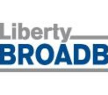 Liberty Broadband Corporation Prices Upsized Private Offering of $750 Million of 1.25% Exchangeable Senior Debentures due 2050