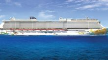 Norwegian Cruise Line sued for $503M for Cuban dealings