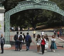 UC Berkeley reopening in doubt after 47 coronavirus cases tied to fraternity parties
