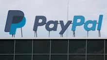 PayPal halts payment support to PornHub models