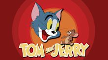 There's a 'Tom and Jerry' movie coming - and it'll be live action