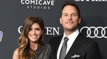 Chris Pratt Commends Katherine Schwarzenegger's Cooking Fail: 'Proud of My Darling for Trying'