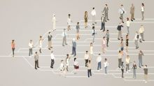 Warum Sie Xing und LinkedIn brauchen – auch, wenn Sie nicht auf Jobsuche sind