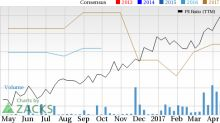 Is Sappi (SPPJY) Stock A Great Combo of Value and Growth?