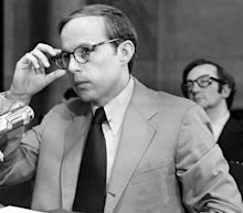 I was a reporter during Watergate. Democrats, don't celebrate impeachment hearings yet.