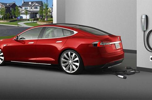 Tesla gets the go-ahead for five stores in Pennsylvania