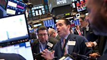 MARKETS: Wall Street soars on trade truce