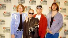 Consider This: 25 Years Ago R.E.M. Lost Their Religion and Dominated the VMAs