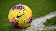 Chicago Fire registra um caso de jogador infectado com coronavírus na retomada da MLS