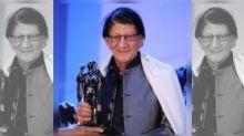 Film Lyricist Yogesh of 'Anand', 'Rajnigandha' Fame Passes Away