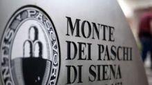 L'Europamonitora la liquidità delle banche italiane