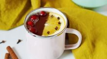 20+ Hot Toddy Recipes to Keep You Warm and Cozy This Winter