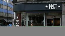 Governo britânico quer o retorno dos trabalhadores aos escritórios