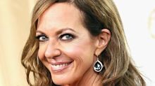 Women Over 50 Rule the 2015 Emmys