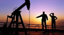 Schlumberger Expects North America Revenues to Fall in Q4