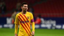 Phenomenal Haaland, trouble for Barcelona and PSG: European football talking points