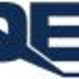 Q.E.P. CO., Inc. Reports Fiscal 2021 Year-End Sales and Earnings