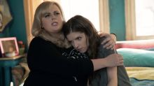 Review: Third time's the charm for the now-adult Bellas in 'Pitch Perfect 3'