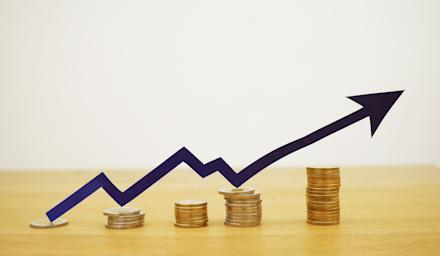 追求更高績效!存股不如存「成長股」