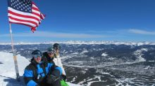 The 10 best North American ski resorts