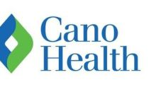 Cano Health Announces the Formation of its Board of Directors